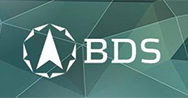 bds.by